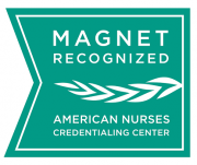 © American Nurses Credentialing Center. Reproduced under license of the American Nurses Credentialing Center. All rights reserved.