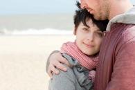 infosessie seksualiteit en intimiteit bij kanker