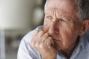 Bewegen tijdens hormoontherapie bij prostaatkanker