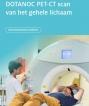 folder DOTANOC PET-CT scan