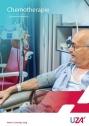 infobrochures chemotherapie