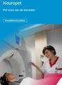 cover folder neuropet