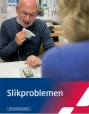 Cover brochure slikstoornissen