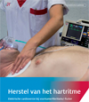 cover brochure herstel van het hartritme