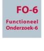 cover folder functioneel onderzoek-6