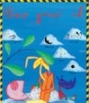 cover folder vroeg- en pasgeborenen
