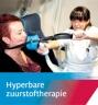 cover brochure hyperbare zuurstoftherapie