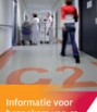 cover folder bezoekers cardiologie c2