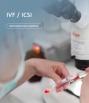 Cover IVF UZA