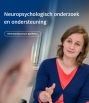 UZA cover neuropsycholoog